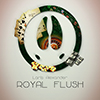 cover Royal Flush 100