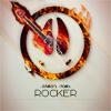 rocker 100